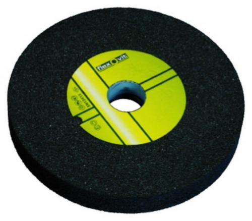Flexovit Meule plate 150X25X32 A60NVBE