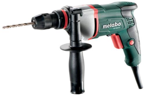 Metabo Bohrmaschine BE 500/10
