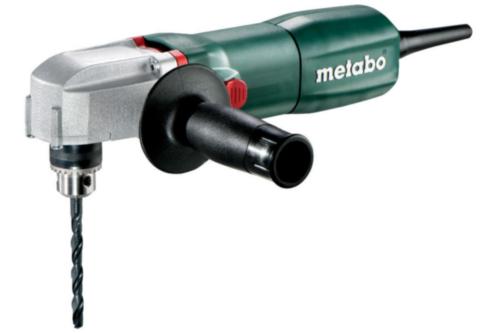 Metabo Winkelbohrer WBE 700