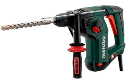 Metabo Combination hammer KHE 3250
