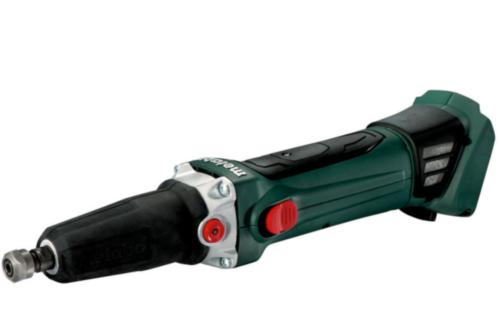 Metabo Cordless Straight grinder GA 18 LTX BODY