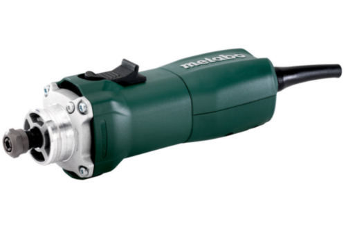 Metabo Router FME 737