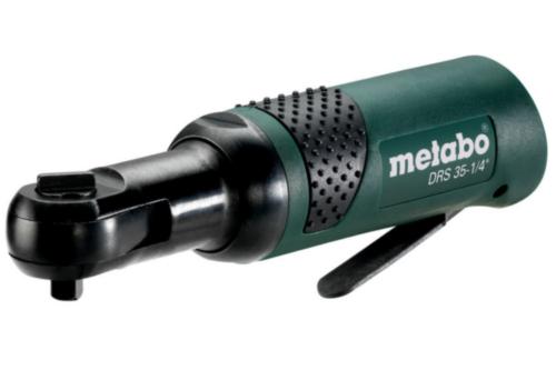Metabo Screwdrivers DRS 35-1/4