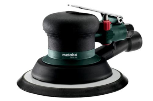 Metabo Sanders DSX 150