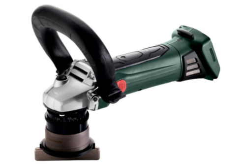 Metabo Cordless Palm router KFM 18 LTX 3 RF BODY