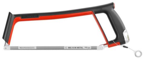 Facom Montures de scies à élaguer 601SLS