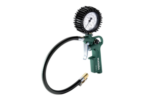 Metabo Infladores de neumáticos & medidores de presión Tire inflator/measuring device RF 60 G RF 60 G