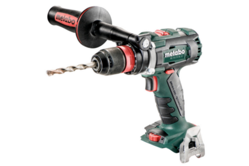 Metabo Cordless Akkuschrauber BS 18 LTXBLQI BODY