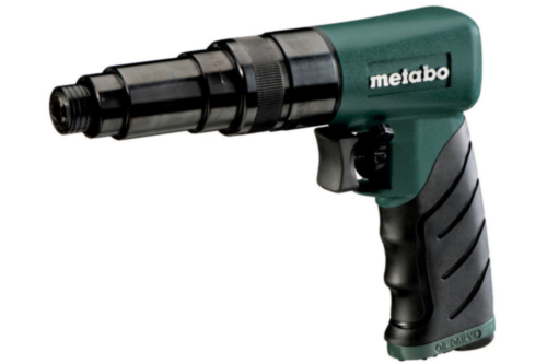 Metabo Screwdrivers DS 14