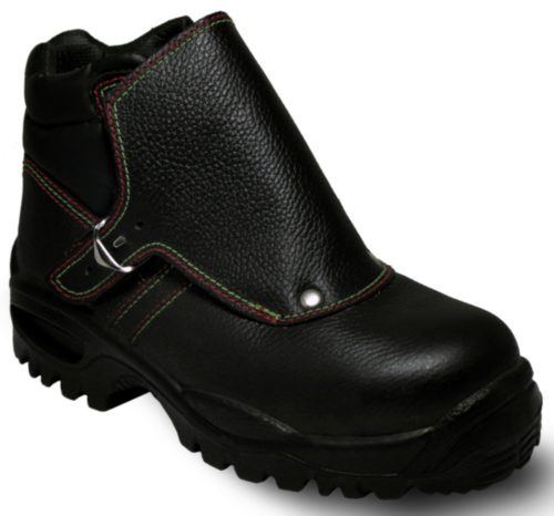 Lavoro Safety shoes Fundao Cano 40 S3
