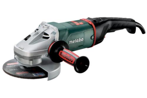 Metabo Angle grinder WE 24-180 MVT
