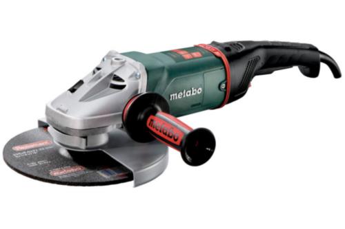 Metabo Angle grinder WE 24-230 MVT