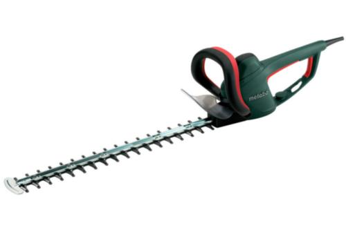 Metabo Hedge trimmer HS 8765