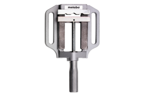 Metabo Tafel- & machineklemmen 038