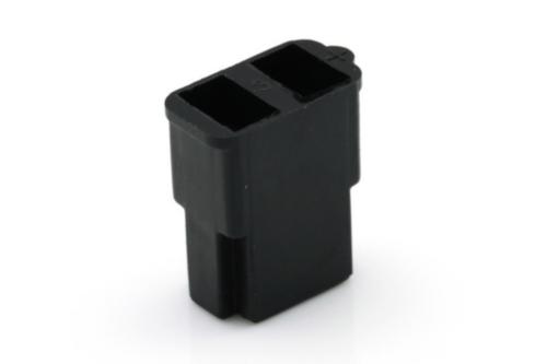 RIPC-10PC-613328 2 POLE FOR BULB HOLDER
