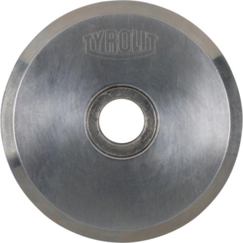 Tyrolit Clamping flange 76 MM