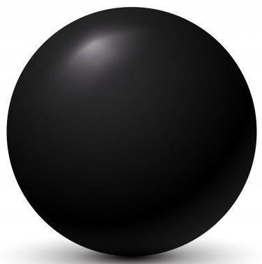 Technical balls