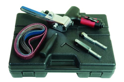 CP5080-4200H18K BELT SANDR KIT6151620040