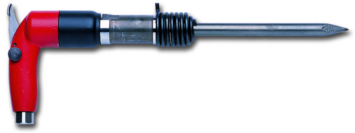 Chicago Pneumatic Hammers 6151740200