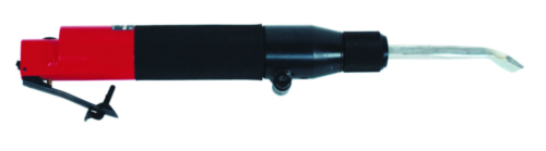 Chicago Pneumatic Chisels & needles 6151740510