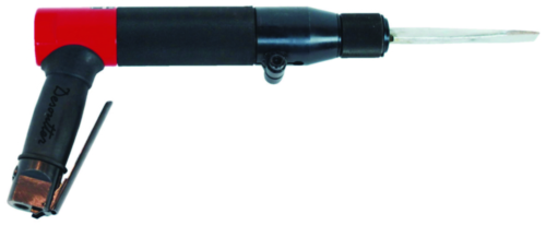 Chicago Pneumatic Chisels & needles 6151740530