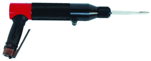 Chicago Pneumatic Chisels & needles 6151740550