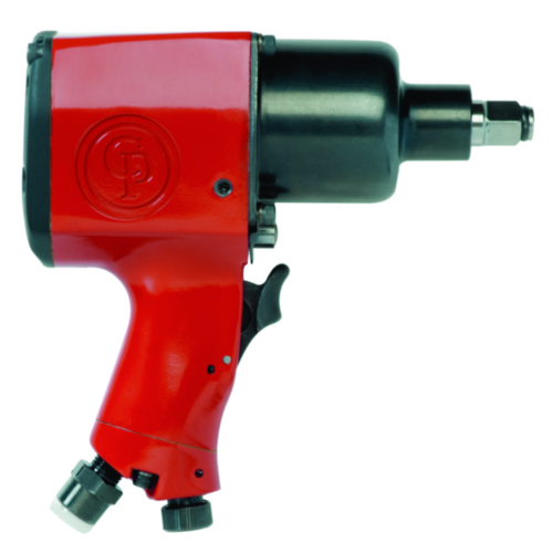 Chicago Pneumatic Impact wrenches 6151909541