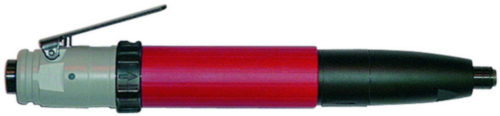 Chicago Pneumatic Screwdrivers 6151922010
