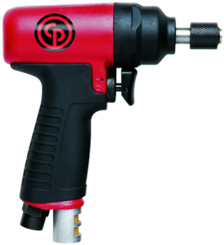 Chicago Pneumatic Screwdrivers 6151922042
