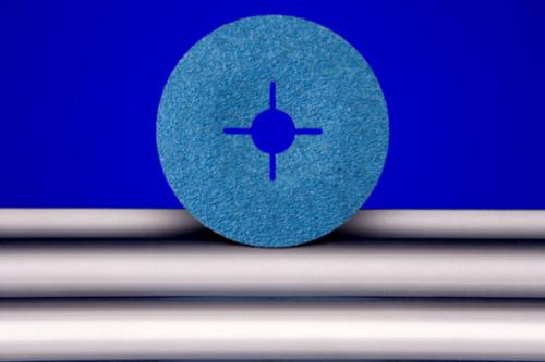 3M Disc abraziv fibră 581C 125X22MM