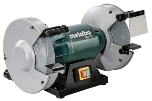 Metabo Double grinder DSD 250