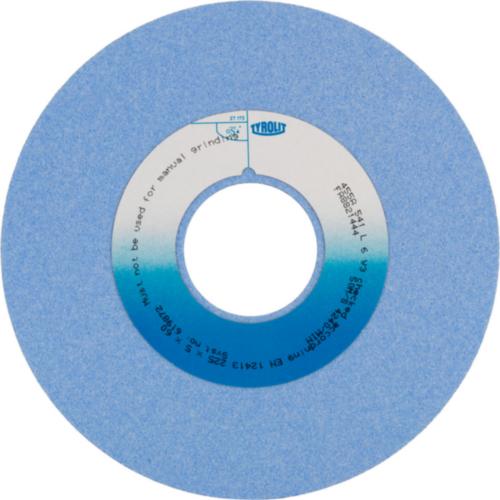 Tyrolit Disco de rebarbar 225X5X60