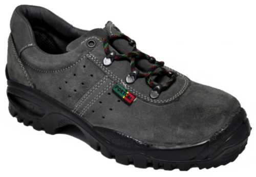 Lavoro Safety shoes Zapato 45 SP1