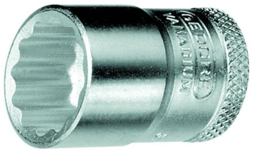 Gedore Tubulare 25/32 AF