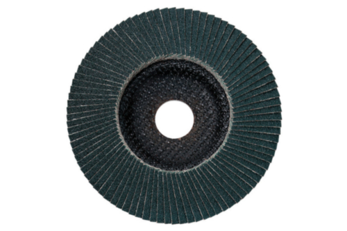 Metabo Flap disc 178MM P40 F-ZK