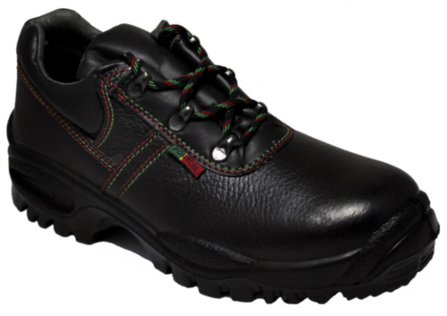 Lavoro Safety shoes Zapato 41 S3