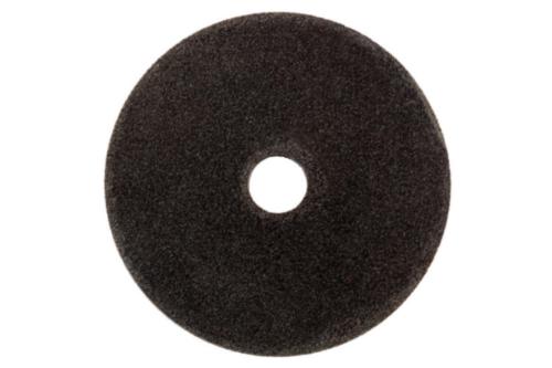 Metabo Fleece compact disc 150X6X25,4MM