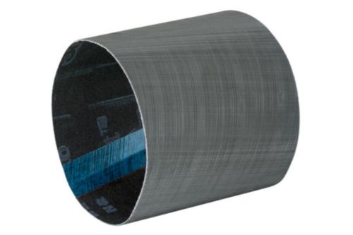 Metabo Sanding belt 90X100MM P400/A45