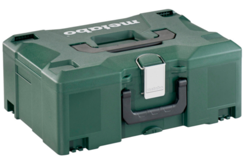 Metabo Chariot 626431000