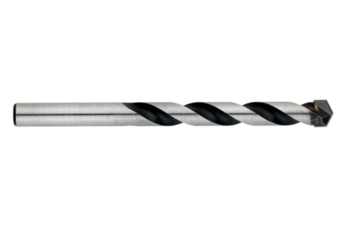 Metabo Masonry drill 7X100MM