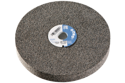 Metabo Grinding wheel 200X25X32MM 60 N
