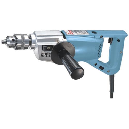 Makita Drill 230V 6300-4