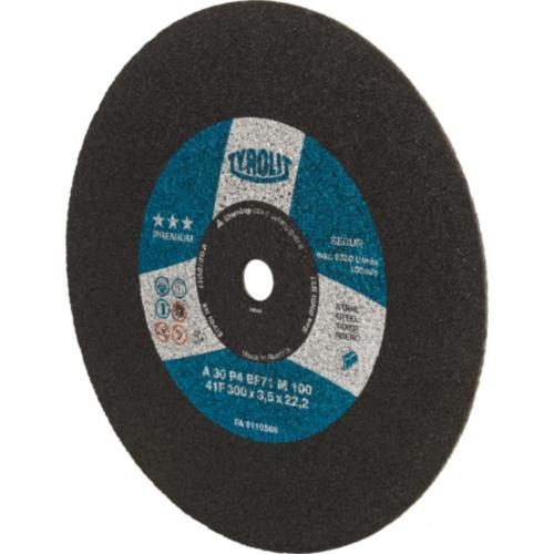 Tyrolit Cutting wheel 400X4,0X51