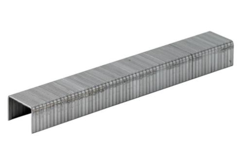 Metabo Staples 10X14MM