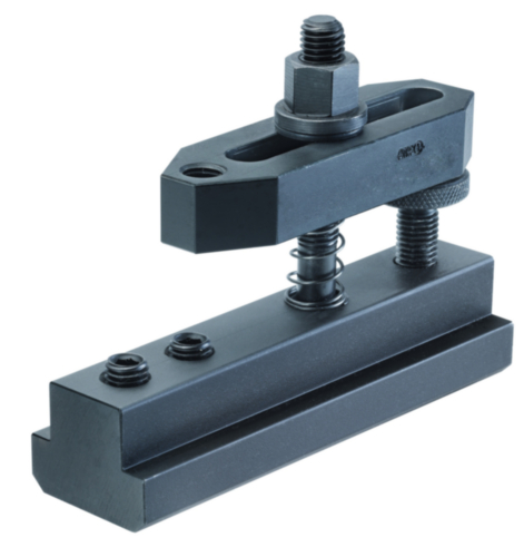 6314AT-M16X22 CLAMP