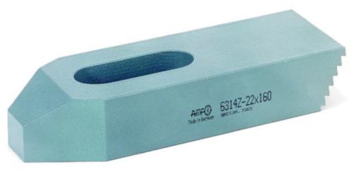 AMF Accesorios 70409