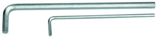 GEDO HEXAGON ALLEN KEY XL 5/32AF