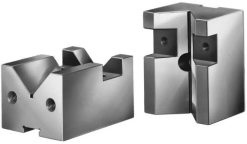 6355V-12X 65-E PRISMATIC CLAMPING