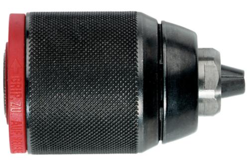 Metabo Porta brocas sin llave S1M 13MM 1/2