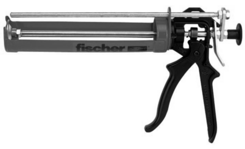 Injection tool Fischer